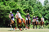May 30th Polo Match and Aunt Ellens 123