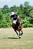 May 30th Polo Match and Aunt Ellens 322