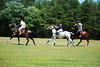 May 30th Polo Match and Aunt Ellens 058