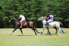 May 30th Polo Match and Aunt Ellens 057b
