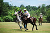 May 30th Polo Match and Aunt Ellens 056