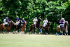 May 30th Polo Match and Aunt Ellens 155