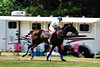 May 30th Polo Match and Aunt Ellens 147