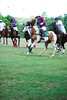 May 30th Polo Match and Aunt Ellens 246