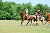 May 30th Polo Match and Aunt Ellens 228