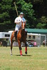 May 30th Polo Match and Aunt Ellens 102