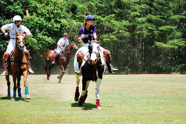 May 30th Polo Match and Aunt Ellens 053