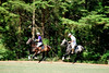 May 30th Polo Match and Aunt Ellens 339b