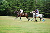May 30th Polo Match and Aunt Ellens 057