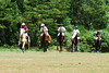 May 30th Polo Match and Aunt Ellens 224