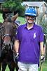 Arena Polo September 27, 2009 092