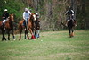 April 2, 2010 - Scrimmage in the lower pasture 016