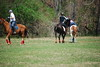 April 2, 2010 - Scrimmage in the lower pasture 015