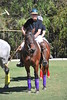 Chukkar Farm Polo - Polo for Parkinson's - October 16, 2011 094