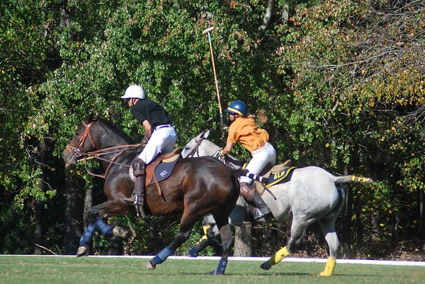 Chukkar Farm Polo - Polo for Parkinson's - October 16, 2011 460