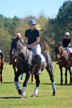 Chukkar Farm Polo - Polo for Parkinson's - October 16, 2011 168