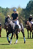 Chukkar Farm Polo - Polo for Parkinson's - October 16, 2011 168