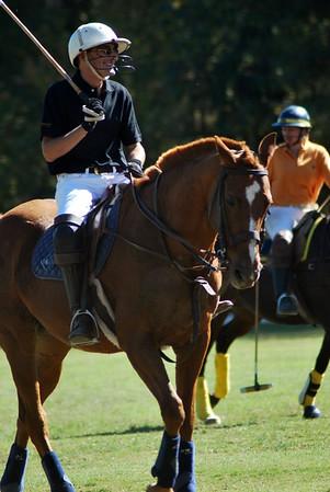 Chukkar Farm Polo - Polo for Parkinson's - October 16, 2011 361