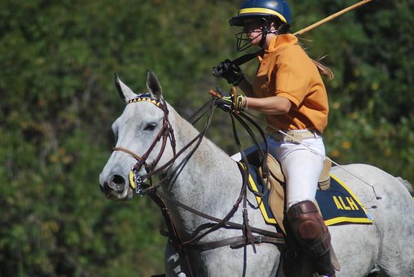 Chukkar Farm Polo - Polo for Parkinson's - October 16, 2011 286