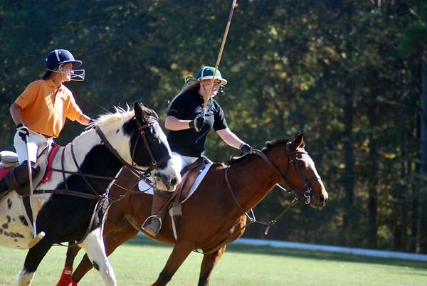 Chukkar Farm Polo - Polo for Parkinson's - October 16, 2011 402