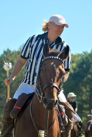 Chukkar Farm Polo - Polo for Parkinson's - October 16, 2011 167