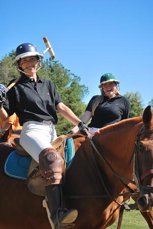 Chukkar Farm Polo - Polo for Parkinson's - October 16, 2011 108