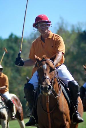 Chukkar Farm Polo - Polo for Parkinson's - October 16, 2011 196