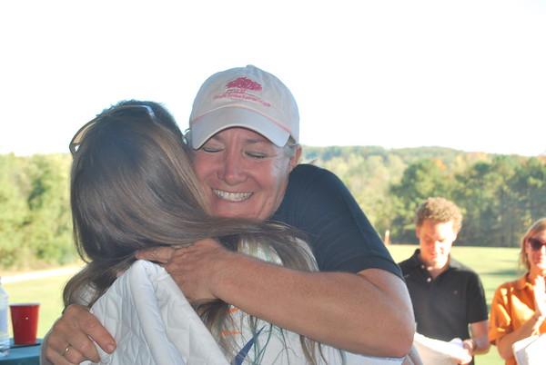 Chukkar Farm Polo - Polo for Parkinson's - October 16, 2011 483