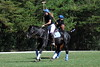 Chukkar Farm Polo - Polo for Parkinson's - October 16, 2011 322