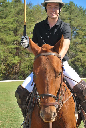 Chukkar Farm Polo - Polo for Parkinson's - October 16, 2011 117