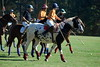 Chukkar Farm Polo - Polo for Parkinson's - October 16, 2011 401