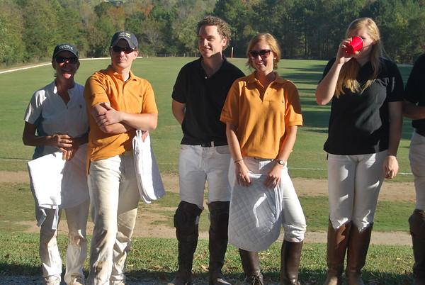 Chukkar Farm Polo - Polo for Parkinson's - October 16, 2011 481