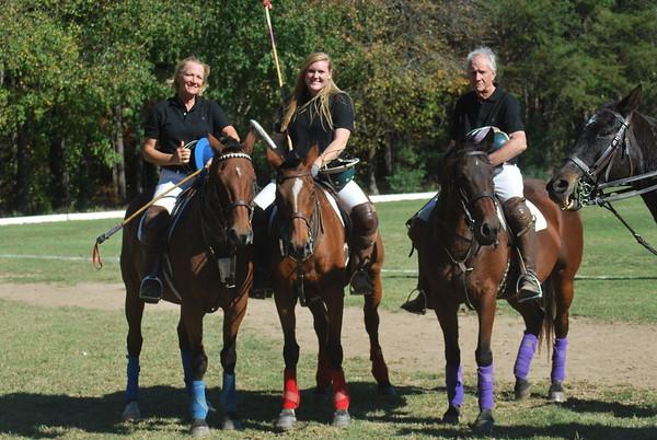 Chukkar Farm Polo - Polo for Parkinson's - October 16, 2011 383