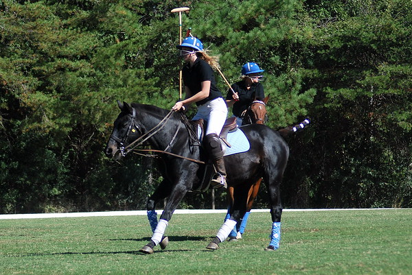 Chukkar Farm Polo - Polo for Parkinson's - October 16, 2011 322