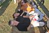 Chukkar Farm Polo - Polo for Parkinson's - October 16, 2011 511