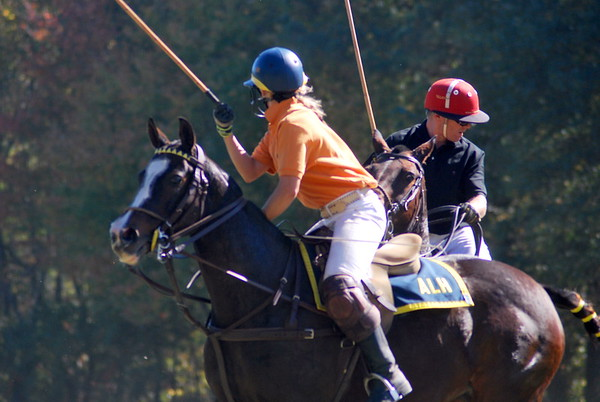 Chukkar Farm Polo - Polo for Parkinson's - October 16, 2011 350