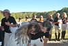 Chukkar Farm Polo - Polo for Parkinson's - October 16, 2011 493