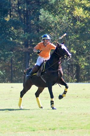 Chukkar Farm Polo - Polo for Parkinson's - October 16, 2011 344