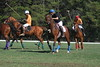 Chukkar Farm Polo - Polo for Parkinson's - October 16, 2011 326