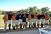 Chukkar Farm Polo - Polo for Parkinson's - October 16, 2011 472