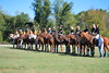 Chukkar Farm Polo - Polo for Parkinson's - October 16, 2011 138