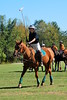 Chukkar Farm Polo - Polo for Parkinson's - October 16, 2011 181