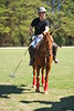 Chukkar Farm Polo - Polo for Parkinson's - October 16, 2011 116