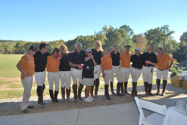 Chukkar Farm Polo - Polo for Parkinson's - October 16, 2011 471