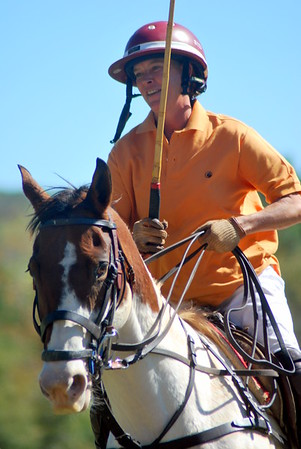 Chukkar Farm Polo - Polo for Parkinson's - October 16, 2011 198