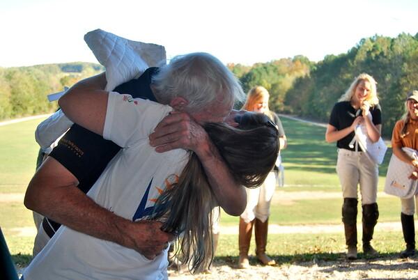 Chukkar Farm Polo - Polo for Parkinson's - October 16, 2011 488