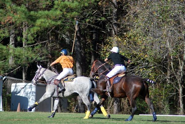 Chukkar Farm Polo - Polo for Parkinson's - October 16, 2011 461