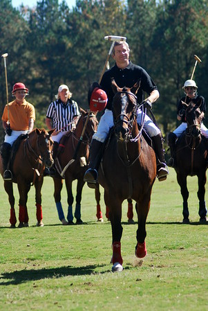 Chukkar Farm Polo - Polo for Parkinson's - October 16, 2011 161
