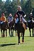 Chukkar Farm Polo - Polo for Parkinson's - October 16, 2011 161
