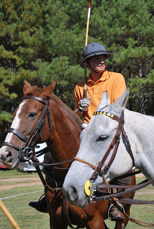 Chukkar Farm Polo - Polo for Parkinson's - October 16, 2011 095